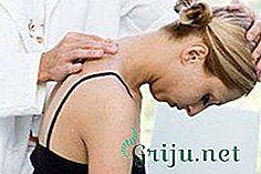 Цигун при остеохондрозе: упражнения, преимущества