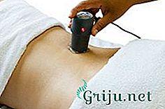 Лечение шейного остеохондроза ультразвуком с гидрокортизоном -