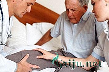 Плюсы и минусы эндопротезирования суставов