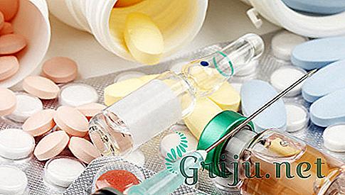 Медикаментозное лечение межпозвоночной грыжи поясничного отдела: таблетки и мази