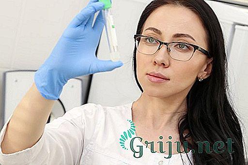 Уменьшается ли в размерах грыжа позвоночника от лечения
