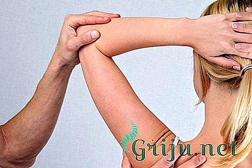 Как делать массаж грыжи позвоночника как Грыжа позвоночника