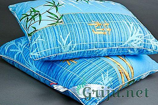 Подушка при грыже шейного отдела позвоночника