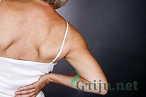 Остеохондроз шейного отдела лечение при кормлении грудью