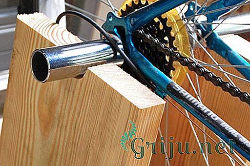 Можно ли заниматься на велотренажере при межпозвоночной грыже