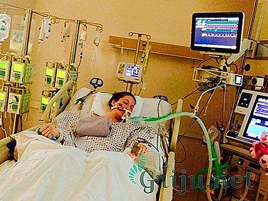 Последствия компрессионного перелома 12 грудного позвонка – лечение