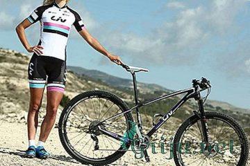 можно ездить на велосипеде при артритах