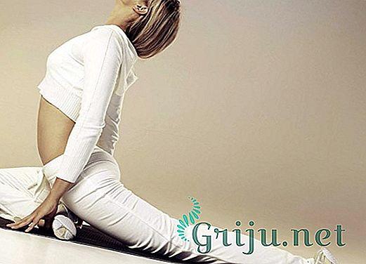 Как исправить осанку корсеты массаж лфк