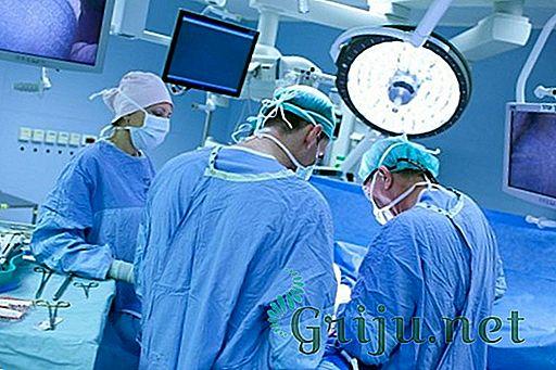 Показания к проведению удаления пупочной грыжи лапароскопией
