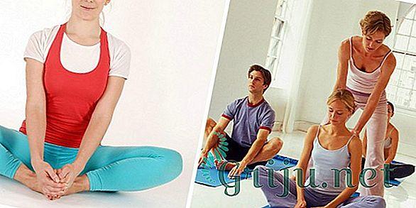 Домашние упражнения для беременных. Упражнения Кегеля для беременных. Упражнения на фитболе для беременных. Какие упражнения можно делать беременным